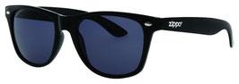 Zippo Sonnenbrille SMOKE FLASH