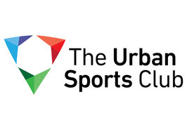 Urban Sport Club Massage