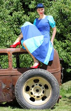 Petticoat Heidi