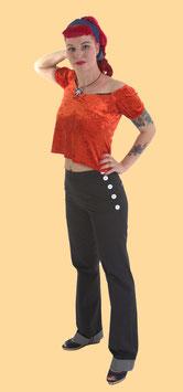 Marlene Jeans atrazit 1