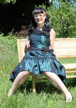 Petticoat Beatrice