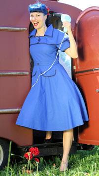 Petticoat Mexico