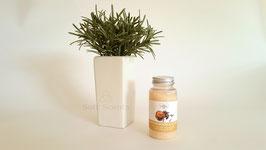 Green Tree zeezout aroma Sandalwood clove