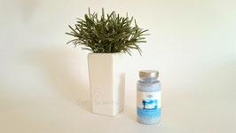 Green Tree zeezout aroma Fairy dust