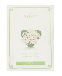 Geurzakje JH Jasmine