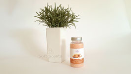 Green Tree zeezout aroma Palo santo