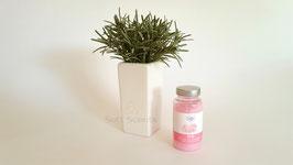 Green Tree zeezout aroma Rose