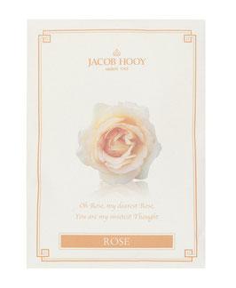 Geurzakje JH Rose