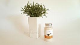 Green Tree zeezout aroma Madagascan vanille