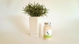 Green Tree zeezout aroma Patchouli