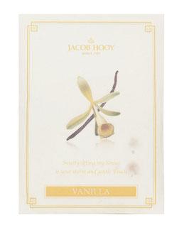 Geurzakje JH Vanilla