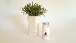Green Tree zeezout aroma Anti stress