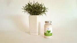 Green Tree zeezout aroma Aloë Vera