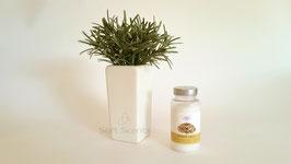 Green Tree zeezout aroma White sage