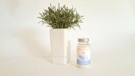 Green Tree zeezout aroma Fresh linen