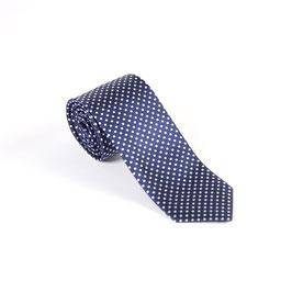 """Krawatte """"Berkeley"""" Seide"""