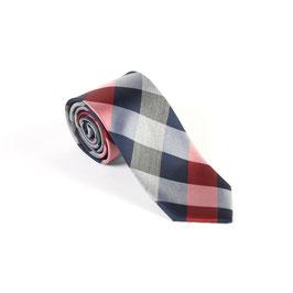 """Krawatte """"Oxford"""" Seide"""