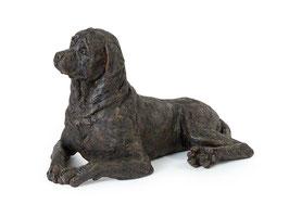 """PET103 Rottweiler *AUSLAUFMODELL"""""""