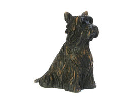 "PET013 Yorkshire Terrier *AUSLAUFMODELL"""