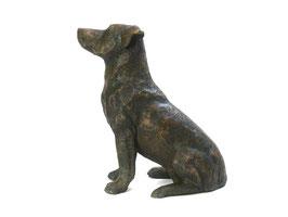 "PET012 Jack Russel Terrier *AUSLAUFMODELL"""