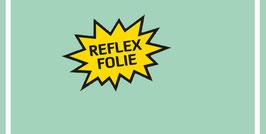Reflex Panel Gletscherblaugrün