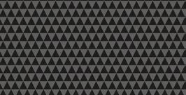 Graue Dreiecke