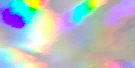 2 Effekt Panels Holographic