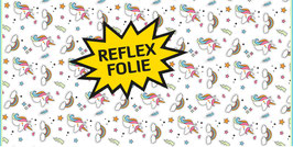 Reflex Panel Unicorn