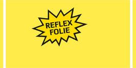Reflex Panel Zitronengelb