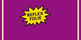 Reflex Panel Purpurrot