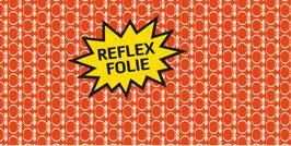 Reflex Panel Apple Love