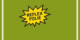 Reflex Panel Grasgrün