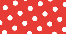 Polka Dot Rot