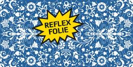 Reflex Panel Delft