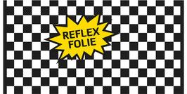 Reflex Panel Racing