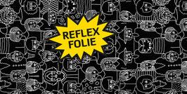 Reflex Panel B&B Girls black