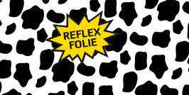 Reflex Panel Kuh Flecken