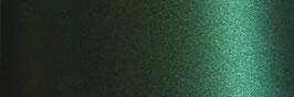 Racing Green matt metallic