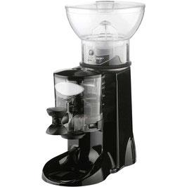 """Kaffeemühle """"Bahrain"""""""