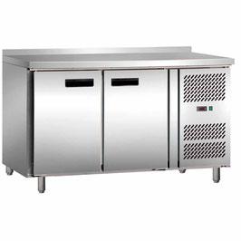 """Kühltisch """"Boston"""" in versch. Varianten"""