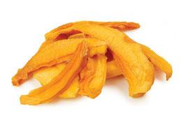 Mango (natur)