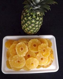Ananasringe