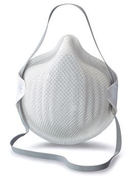 Moldex Maske 2360 FFP1 NR D