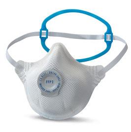 Moldex Maske 2495 FFP2 NR D