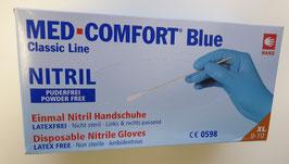 Nitril - Einweg - Handschuhe