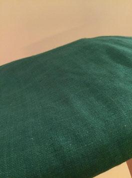 Smaragd (Hybridschulter)