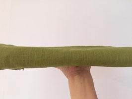 Tragetuch Klee 4m