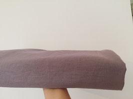 Tragetuch Lavendel 4m