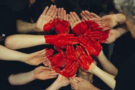 グループセッション「響き愛」