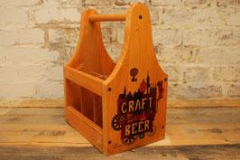 Haustheke - Craft Beer Special Edition 2019